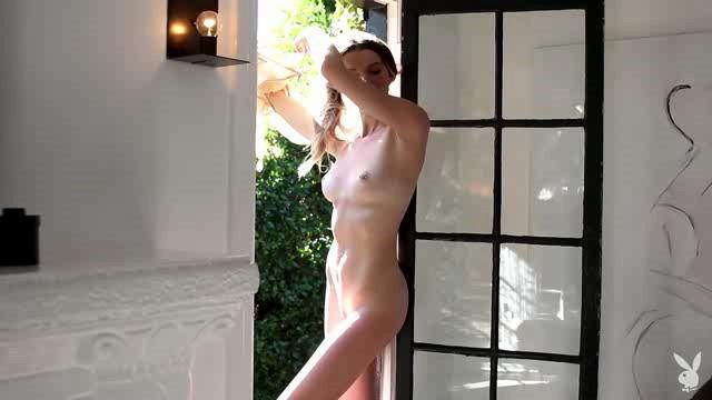 PlayboyPlus 20 07 01 Brooke Lorraine Simple Moments XXX