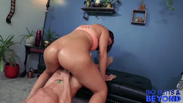 HouseoFyre 18 09 23 Valentina Jewels Big Butts And Beyond XXX