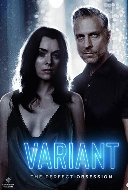 Variant (2020) 720p WEB-DL H264 BONE