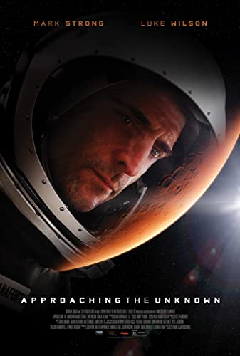Approaching The Unknown 2016 1080p WEBRip x265-RARBG