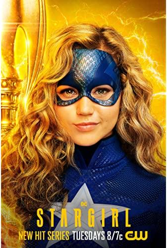 Stargirl S01E08 720p WEB H264-BTX