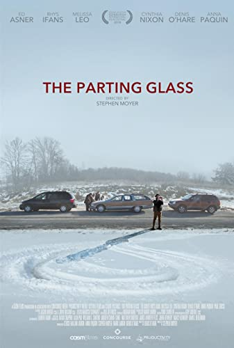 The Parting Glass (2018) [720p] [WEBRip] [YTS MX]