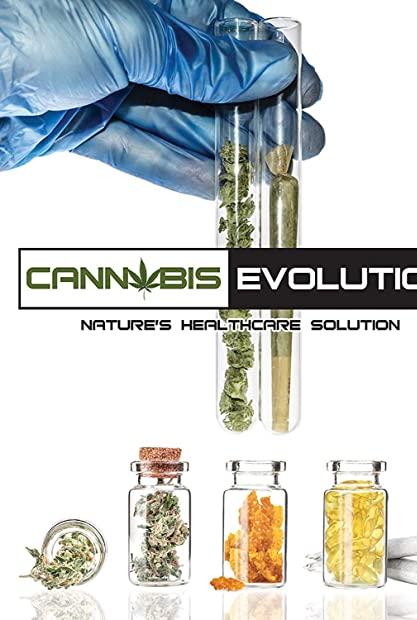 Cannabis Evolution 2019 WEB H264-RBB