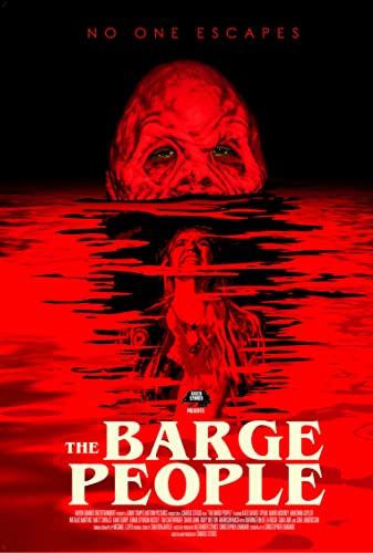 The Barge People 2018 720p BluRay H264 AAC-RARBG