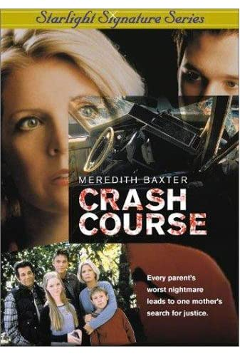 A Mother's Fight for Justice 2001 [720p] [WEBRip] YIFY
