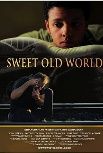 Sweet Old World 2012 WEBRip x264-ION10
