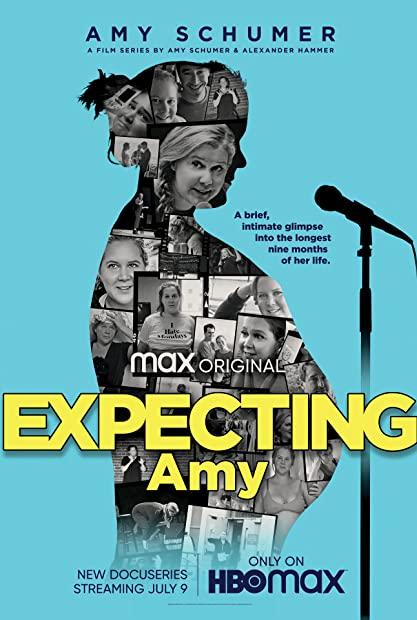 Expecting Amy S01E03 WEB h264-TRUMP