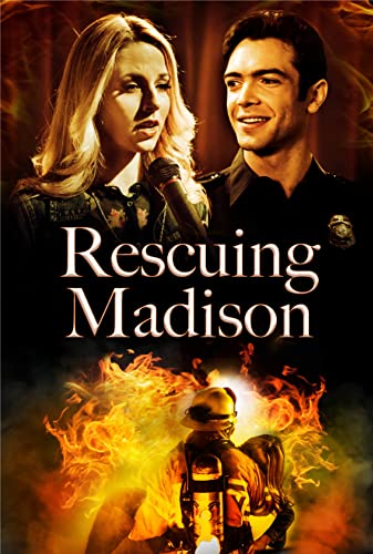 Rescuing Madison 2014 WEBRip XviD MP3-XVID