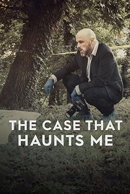 The Case That Haunts Me S03E06 Devil in Disguise XviD-AFG