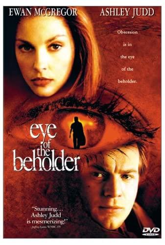 Eye Of The Beholder 1999 PROPER 1080p WEBRip x264-RARBG
