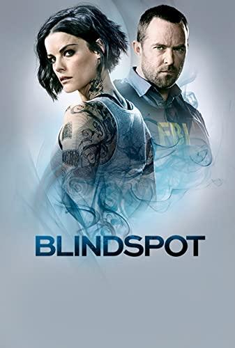 Blindspot S05E10 480p x264-mSD