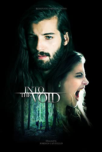 Into the Void 2019 [720p] [WEBRip] YIFY