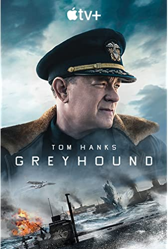 Greyhound 2020 V2 1080p ATVP WEB-DL H264-EVO[EtHD]