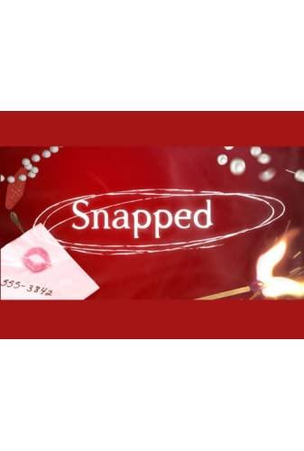 Snapped S27E18 Janice Bonnell WEB h264-ROBOTS