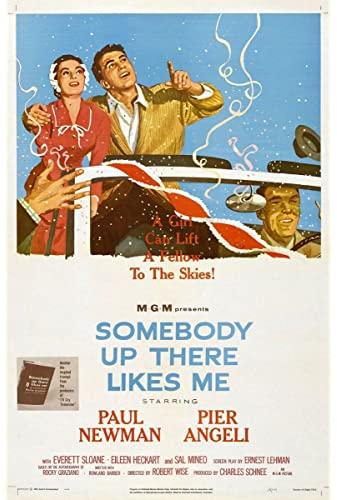 Somebody Up There Likes Me 1956 1080p WEBRip x265-RARBG