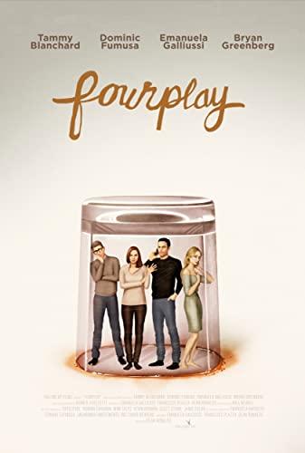 Fourplay (2018) [1080p] [WEBRip] [YTS MX]