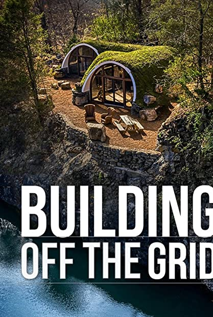 Building Off the Grid S08E00 Most Sustainable 480p x264-mSD