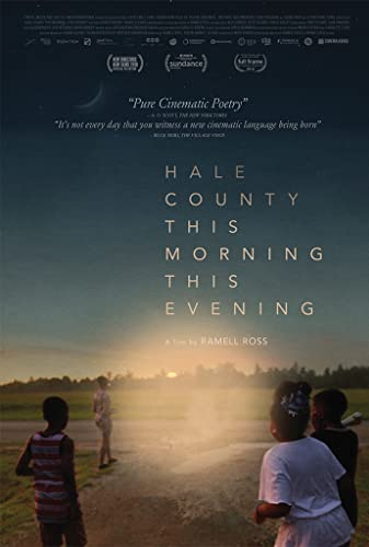 Hale County This Morning, This Evening (2018) [1080p] [BluRay] [YTS MX]