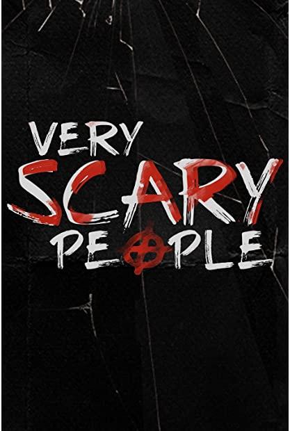 Very Scary People S02E01 Son of Sam The Duke of Death Part 1 720p HDTV x264-CRiMSON
