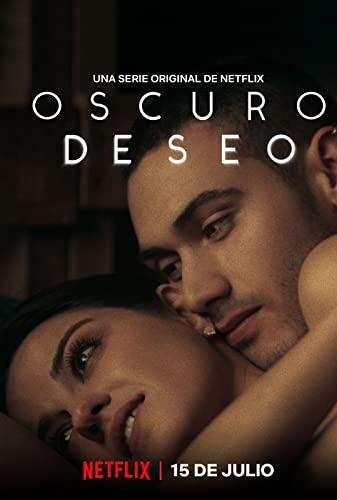 Dark Desire S01E01 720p WEB H264-CRYPTIC