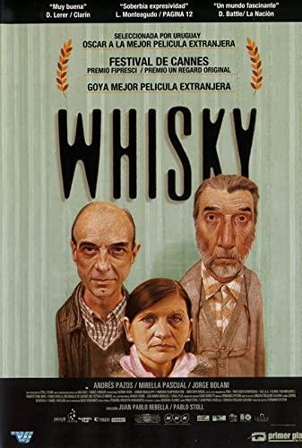 Whisky 2004 SPANISH WEBRip x264-VXT