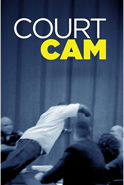 Court Cam S02E01 720p HEVC x265-MeGusta