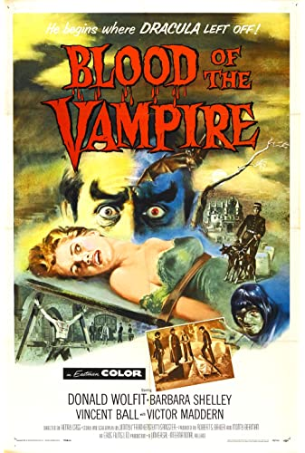 Blood Of The Vampire 1958 WEBRip x264-ION10