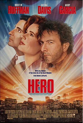 Hero 1992 PROPER WEBRip XviD MP3-XVID