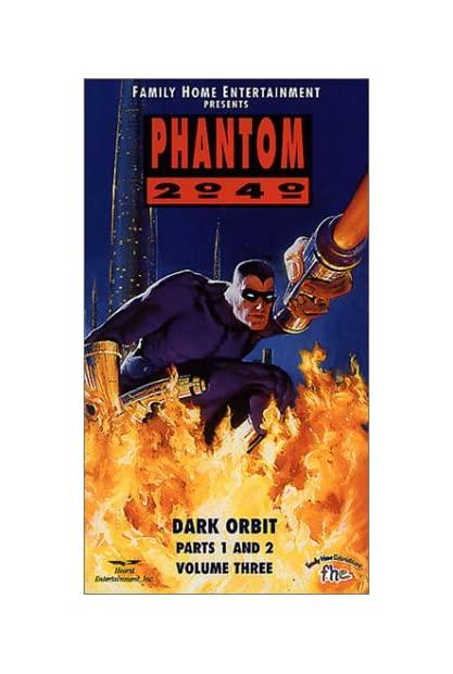 Phantom (2015) Hindi 720p NF WEB-DL 1 5 GB DD-5 1 ESub x264 - Shadow (Bonsa ...