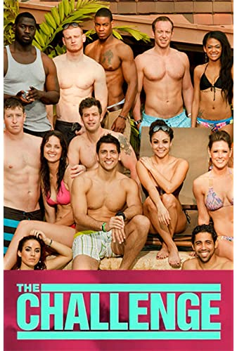 The Challenge S35E18 SD WEB-DL AAC2 0 H 264-