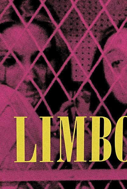 Limbo 1999 - USA thriller