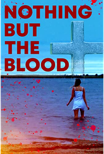 Nothing But The Blood 2020 WEB-DL XviD MP3-XVID