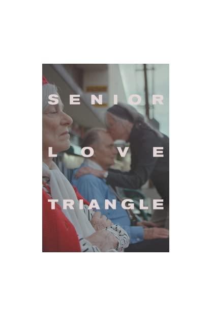 Senior Love Triangle 2019 720p WEBRip 800MB x264-GalaxyRG