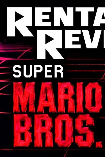 Super Mario Bros 1993 720p BluRay H264 BONE