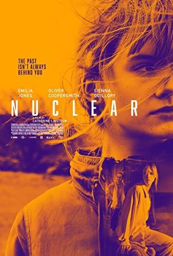 Nuclear 2019 720p AMZN WEBRip 800MB x264-GalaxyRG