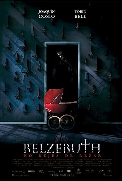 Belzebuth 2017 1080p WebRip H264 AC3 DD5 1 Will1869