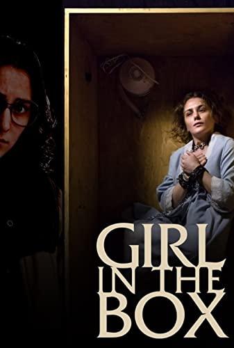Girl in the Box (2016) [1080p] [WEBRip] [YTS MX]