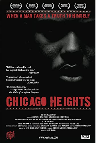 Chicago Heights 2009 [720p] [WEBRip] YIFY