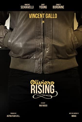 Oliviero Rising 2007 [720p] [WEBRip] YIFY