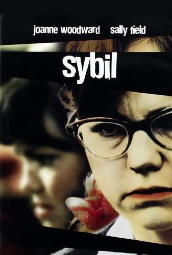 Sybil 1976 DVDRip XViD[TGx]