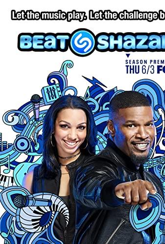 Beat Shazam S04E03 720p HEVC x265-MeGusta