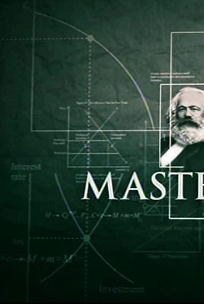 Masters Of Money S01E03 Karl Marx And Marxian Economics 720p x265 HashMiner
