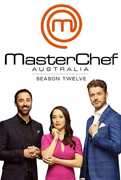 MasterChef Australia S13E55 HDTV x264-FQM