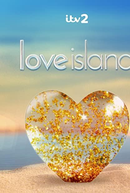 Love Island S07E10 AHDTV x264-PHOENiX