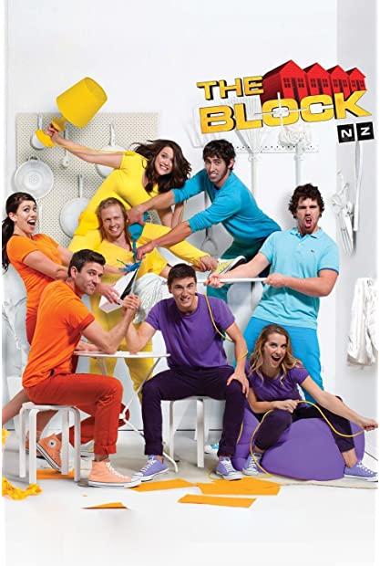 The Block NZ S09E45 480p x264-mSD