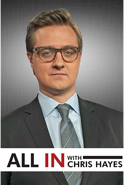 All In with Chris Hayes 2021 10 05 720p WEBRip x264-LM