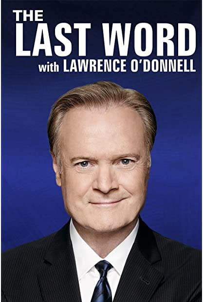 The Last Word with Lawrence O'Donnell 2021 10 14 1080p WEBRip x265 HEVC-LM