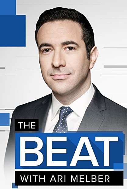 The Beat with Ari Melber 2021 10 15 540p WEBDL-Anon
