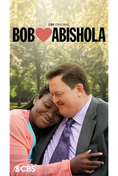 Bob Hearts Abishola S03E05 HDTV x264-GALAXY