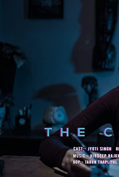 The Closed Door 2021 Hindi Short Film 1080p Web-DL x264 AAC TMB